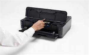 How to fix common printer problems - How-To - PC Advisor