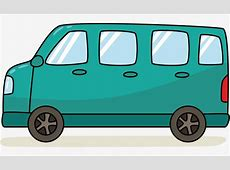 السيارة الخضراء, أخضر, سيارة, كرتون PNG والمتجهات للتحميل