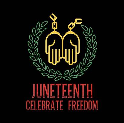 Juneteenth Freedom Important Why June Americans Into