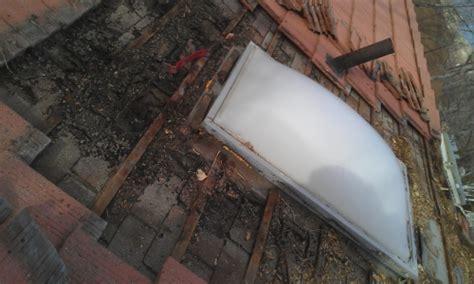 roof repair salt lake city utah aspen roofing