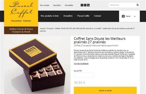 franchise boutique en ligne franchise boutique en ligne 28 images programme f 234 te 17 juin 17 la academie evioo parie