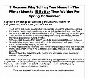 real estate marketing With real estate farming letter templates