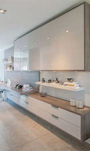 55 Stunning Small Apartment Decorating Ideas (48) | Diy ...