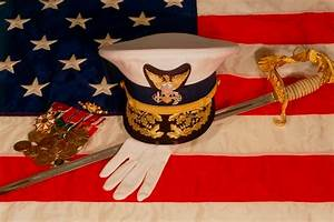 Security Resume 50 000 Coast Guard Retirees May Miss Pay If Shutdown