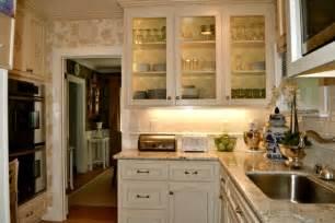 small kitchen redo ideas small kitchen remodel featuring slate tile backsplash remodelaholic