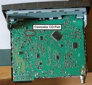 Cdr 2005 Siemens Vdo Manual