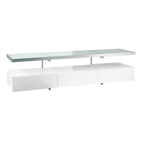 ikea floating shelf check this ikea floating shelves with awesome designs