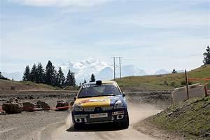 Rallye Mont Blanc : rallye du mont blanc 2016 ~ Medecine-chirurgie-esthetiques.com Avis de Voitures