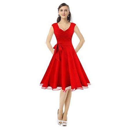 women s christmas party dresses 20 best dresses for 2016 modern fashion