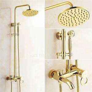 antique bathroom accessories antique gold exposed brass