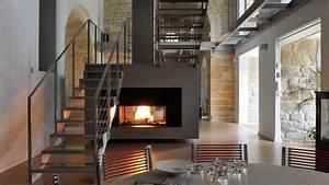 Book Architecte D Intérieur : volumes by st phane millet architecte d 39 int rieur lyon ~ Mglfilm.com Idées de Décoration