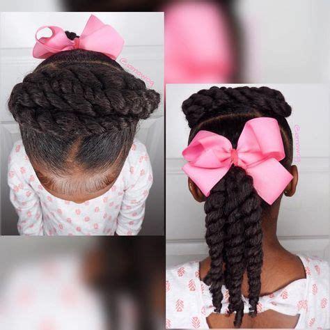 ideas   girl ponytails  pinterest