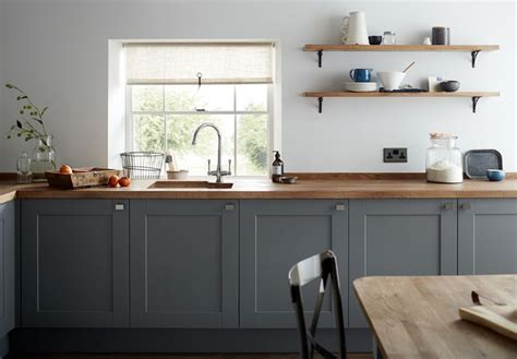 kitchen cabinets contemporary best 25 shaker style kitchens ideas only on 2940