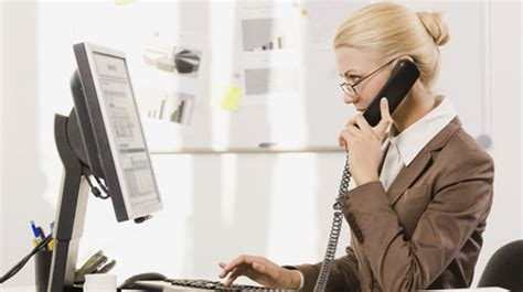 order  service orange county ca phone answering