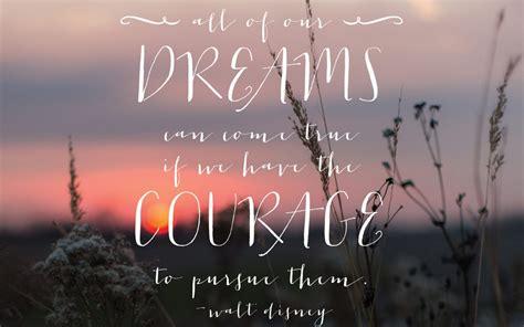 dream quote wallpaper hd desktop wallpaper instagram