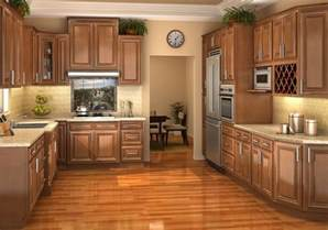 cheap kitchen furniture kitchen cheap unfinished kitchen cabinets white wooden