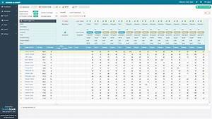 Free Grade Book Top 10 Online Gradebooks For Teachers 3 Free And 7 Paid