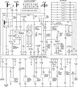 Hd wallpapers e39 alternator wiring diagram love8designwall hd wallpapers e39 alternator wiring diagram asfbconference2016 Image collections