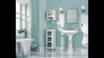 bathroom paint colors homedesignwiki your own home online