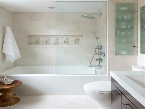 tub shower ideas for small bathrooms a small bathroom makeover suitable for every budget