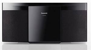 Media Markt Mikrowelle Panasonic : microcadena panasonic sc hc19ec k negro ~ Bigdaddyawards.com Haus und Dekorationen
