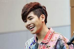 Hoya Profile - KPop Music
