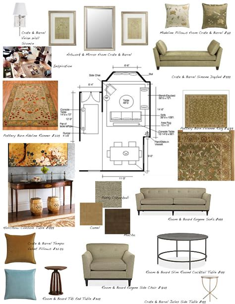 home design board images about interior architectural design boards on and board trends savwi com