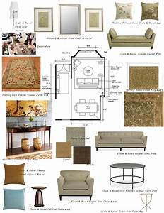 images about interior architectural design boards on and With interior designer design board