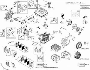 Lct 913610204 Parts Diagram For Parts Assembly