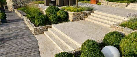 Gartengestaltung Ideen Mit Steinen by Gartengestaltung Mit Steinen 20 Moderne Ideen Bilder