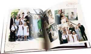 album photo de mariage livres photo mariage exemples de livres albums photo à commander sur avec logiciel