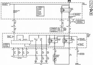 Power Door Lock Wiring Diagram  U2014 Untpikapps