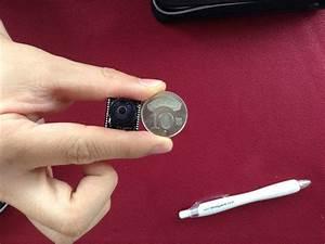 Febon  Sr1913 Smallest Size   3 6mm X7mm   Video Encoder