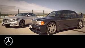 Mercedes 190 E : mercedes benz reporter 190 evo ii c 350 e amanda stretton youtube ~ Medecine-chirurgie-esthetiques.com Avis de Voitures