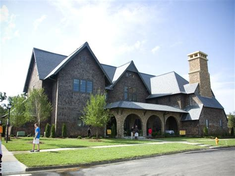 cottages college station a m apartment reviews and ratings