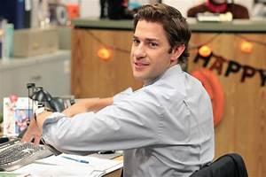 The Office's John Krasinski, Stephen Merchant have ...