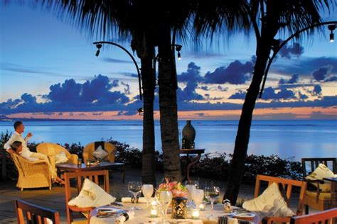 Le Victoria Mauritius Packages