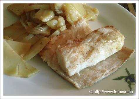 cuisine portugaise morue au four la morue baccalhau
