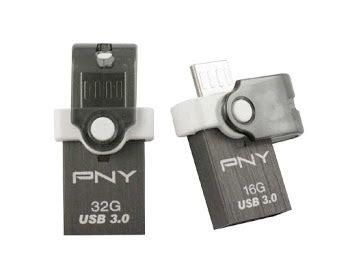 pny duo link ou6 3 0 16gb hcm usb chính hãng 2g 4g 8g 16g giá rẻ nhất tphcm bảo