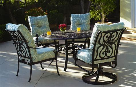 Patio Garden Furniture Sale by Used Patio Furniture For Sale By Owner Beautiful Second
