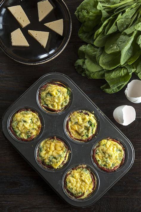 keto breakfast recipes easy keto diet breakfast