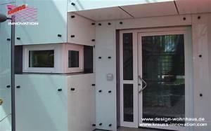Haus Mit Büroanbau : eine exclusive glas halle von krauss ahornstrasse 26 d 88285 bodnegg rotheidlen ~ Markanthonyermac.com Haus und Dekorationen