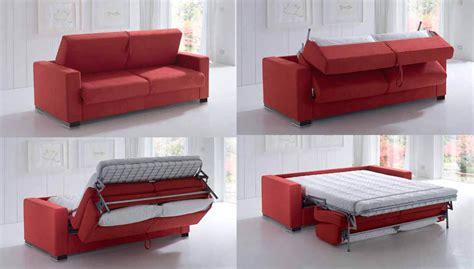 rapido canapé lit canape rapido mobilier sur enperdresonlapin