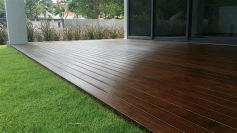 outdoor wooden floor timbermalaysia beautiful selection of timber flooring for your home commercial needs