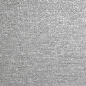 Light, Grey, Horizon, Plain, Textured, Wallpaper