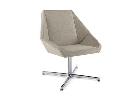 waiting area chairs custom reception desk furniture