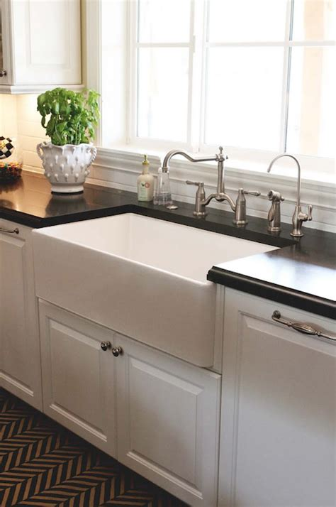 farmhouse sink with granite countertops car interior design