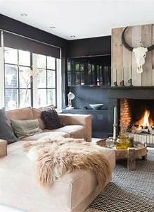 les 25 meilleures idees de la categorie manteaux de With couleur qui va avec le bois 5 ambiance no235l avec decoration naturelle pour la maison
