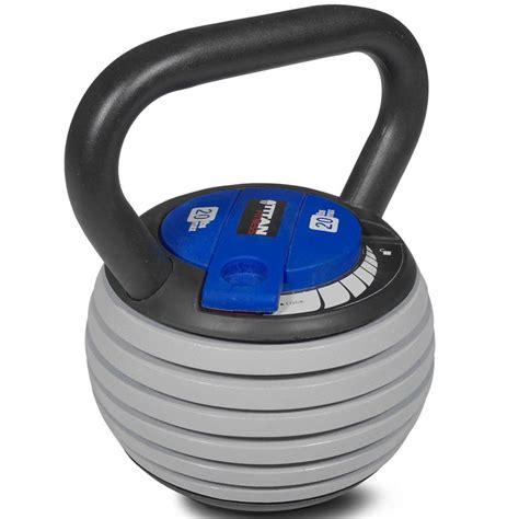 kettlebell lb weight