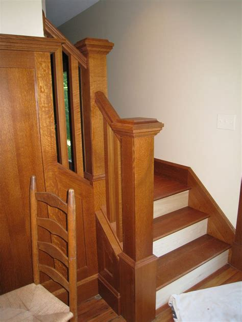 1930s banister 40 best railing spindles and newel posts for stairs